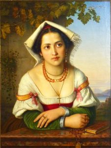 04_Angelina_Martinelli_d'Alatrie_von_Theodor_Pelissier_(1830)