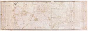 04_Karte_Windecken_und_Umgebung_1781_im_Staatsarchiv_Marburg