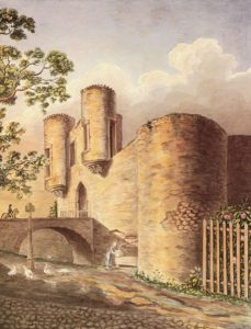 06_Aquarell_Burgtor_Windecken