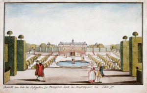 10_Aussicht_vom_Ende_des_Lustgartens_Schloss_Philippsruhe