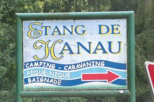 10_Campingplatz_'Teich_von_Hanau'