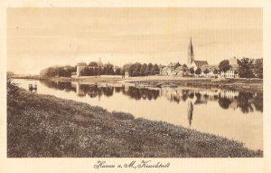 10_Postkarte_Kesselstadt