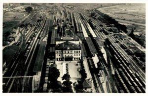 11_Hauptbahnhof