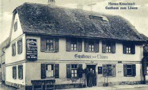 12_Gasthaus_zum_Loewen