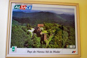 12_Werbung_Pays_de_Hanau