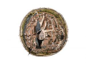 13_360°_Panorama_der_Hanauer_Altstadt_von_Friedrich_Cornicelius