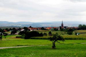 14_Blick_auf_Imbsheim