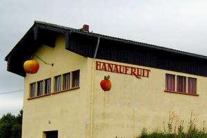 15_Buchsweiler_(Bouxwiller)_-_Obstladen_Hanaufruit