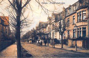 17_Friedrichstrasse