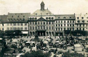 18_Marktplatz