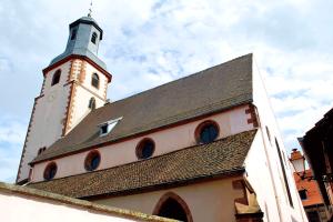 19_Buchsweiler_(Bouxwiller)_-_Evangelische_Kirche,_die_kleine_Schwester_der_Hanauer_Marienkirche