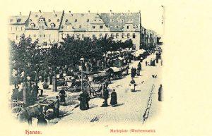 19_Marktplatz