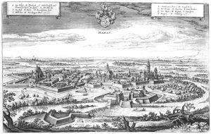 1_Kupferstich_Matthaeus_Merian_d._Ä.,_1632