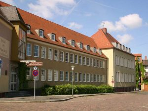 1_Rundgang_Alt_Hanau