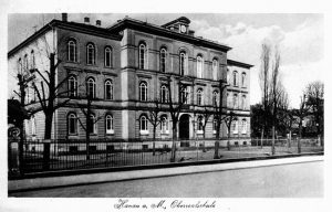 20_Oberrealschule