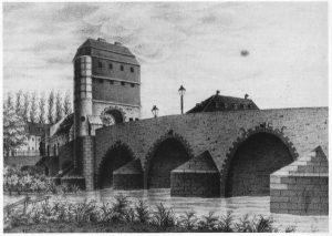 2_Margarethenturm_auf_der_Kinzigbrücke
