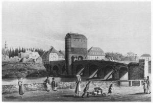 3_Kinzigbrücke