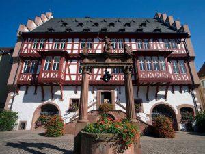 3_Rundgang_Alt_Hanau
