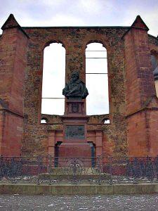 4_Denkmal_Graf_Philipp_Ludwig_II