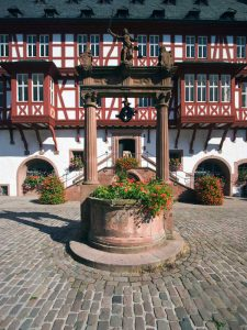 4_Rundgang_Alt_Hanau