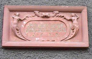 5_Inschrift_in_der_-Paradiesgasse-