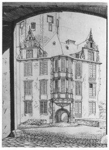 6_Eingang_des_alten_Schlosses