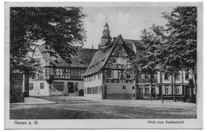 7_Blick_vom_Stadtschloss
