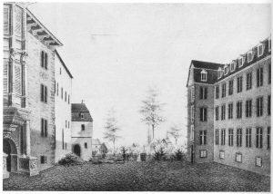 8_Eingang_in_das_Alte_Schloss