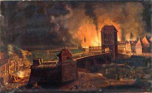 Ansicht_Vorstadt-brennt