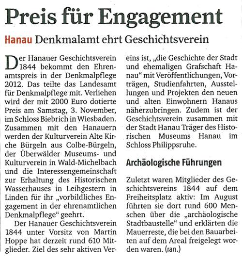 Frankfurter_Rundschau_25.10.12
