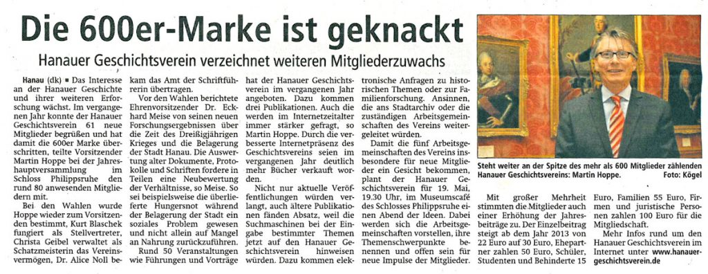 Hanau-Post,_24.3.2012