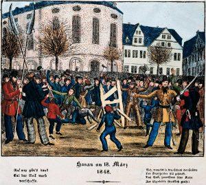 Hanau_1848