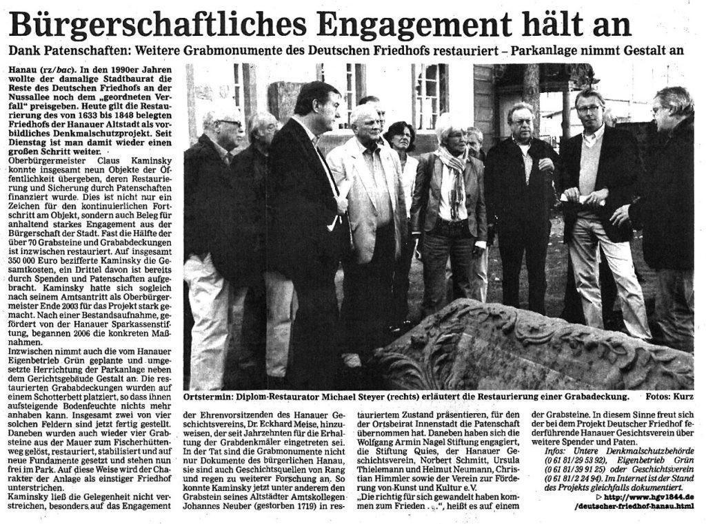 Hanauer_Anzeiger,-23.9