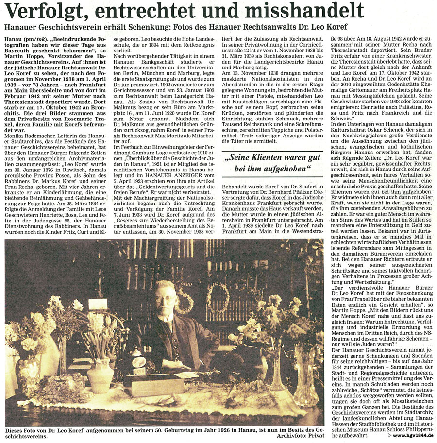 Hanauer_Anzeiger,_7.4.2012
