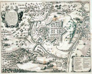 Karte_Hanau-1636