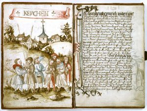 Kloster_Naumburg