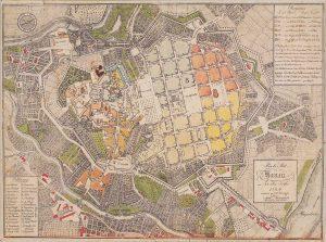 Plan_der_Stadt_Hanau_(1824)