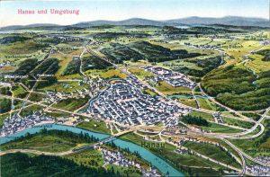 Postkarte_Hanau-und-Umgebung