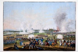 Schlacht_Hanau_1813