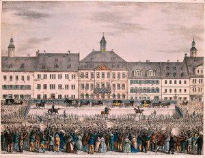 Stadtansichten_Bild-marktplatz-1848