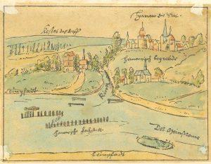 Stadtansichten_Fischereianlage_Main_1561