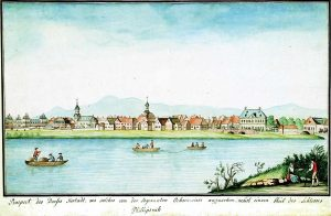 Stadtansichten_Kesselstadt-um-1770