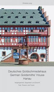 deutsches_goldschmiedehaus