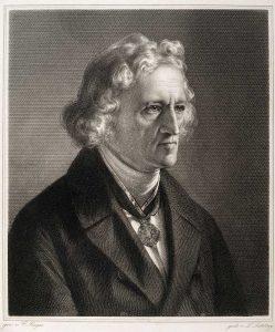 Jacob-Grimm